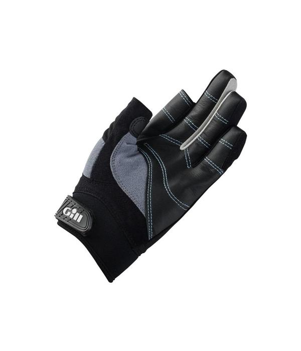 Gill (NEW) Championship Women's Full Fingered Gloves