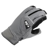 Gill (NEW) Deckhand Long Finger Gloves