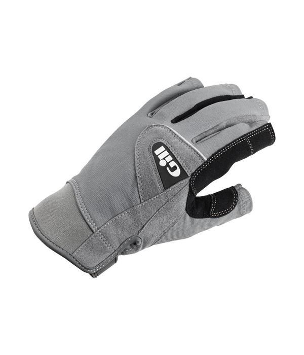 Gill (NEW) Deckhand Short Finger Gloves