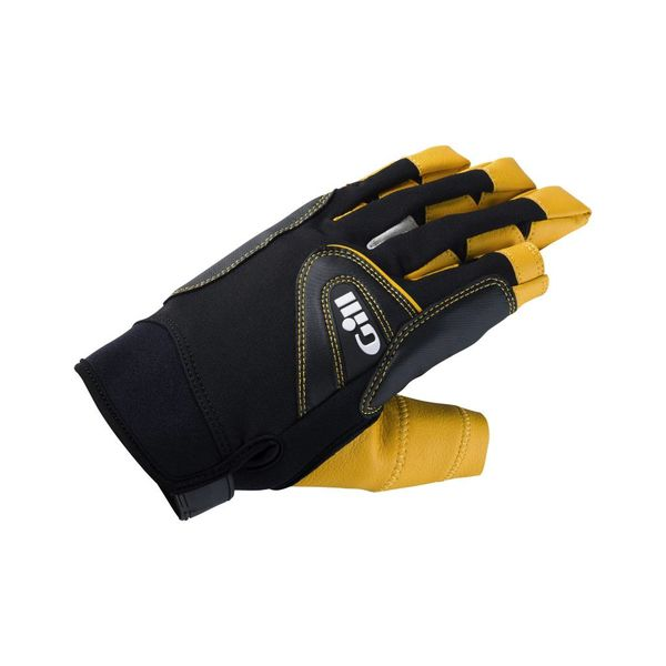 (NEW) Pro Long Finger Gloves
