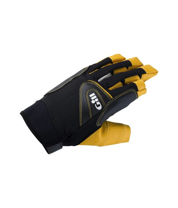 Gill (NEW) Pro Long Finger Gloves