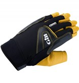 Gill (NEW) Pro Short Finger Gloves
