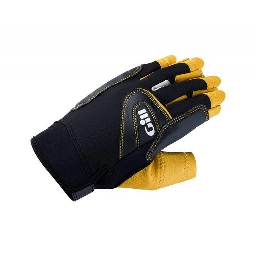 Gill (NEW) Pro Short Finger Gloves