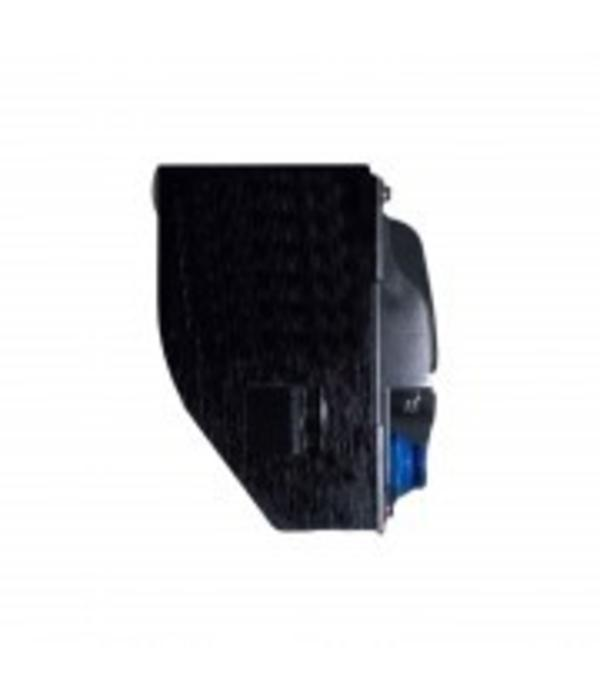 BerleyPro Lowance HDS 7 Gen 1 Visor