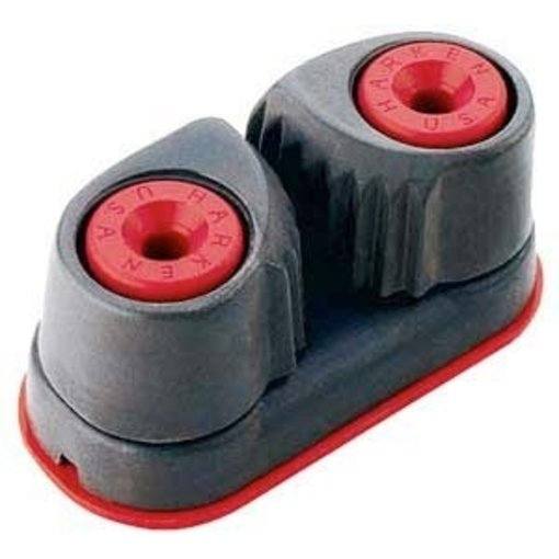 Harken Aluminum Cam-Matic Cleat