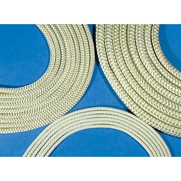 H17SE / H17S 3-Piece Tramp Lacing Line (2 @ 15ft & 1 @ 20ft)