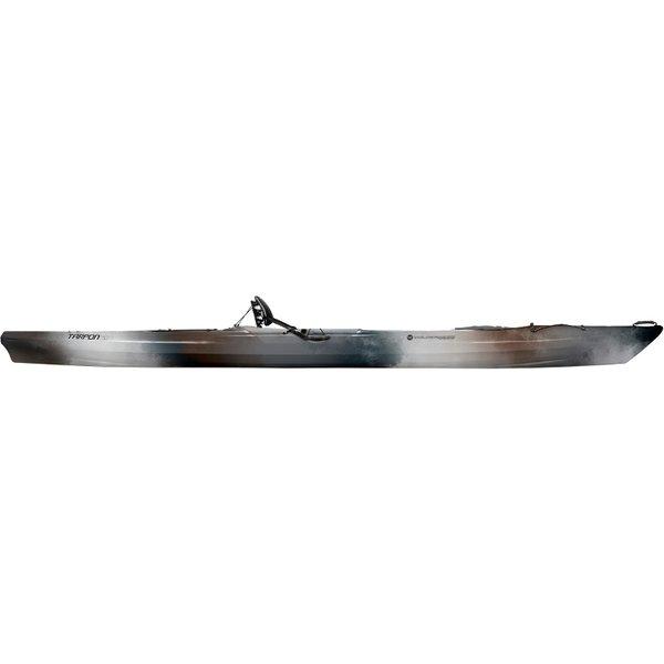 2017 Tarpon 160 w/Rudder