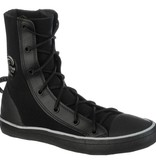 (Discontinued) Freak Sneak Hi-Top 3MM Boot