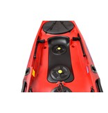 Viking Kayaks Flat Deck (Reload/GT/400)