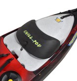 Viking Kayaks Chill Pod (Reload/GT/400)