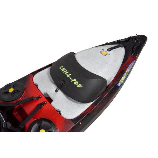 Viking Kayaks Chill Pod (Reload/GT/400)