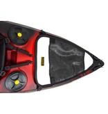 Viking Kayaks Fish Bag (Reload/GT/400)