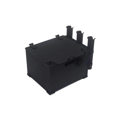 NuCanoe BlackPak (NuCanoe Version)
