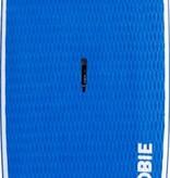 Hobie Sup Dura Glide 10-10