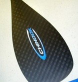 Chinook Paddle Sup 100% Carbon