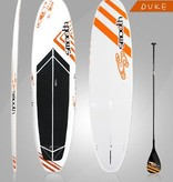 Sup Smooth Duke 12Ft W/Paddle