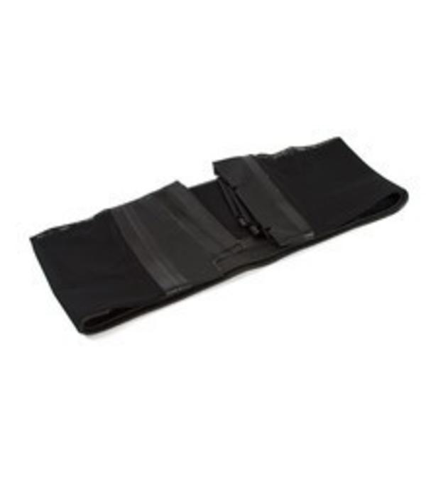 Hobie Tramp H21Sc Forward Black