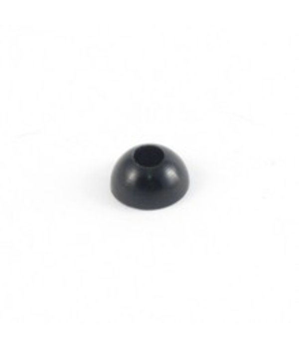 Hobie Half Sphere Tiller Connector