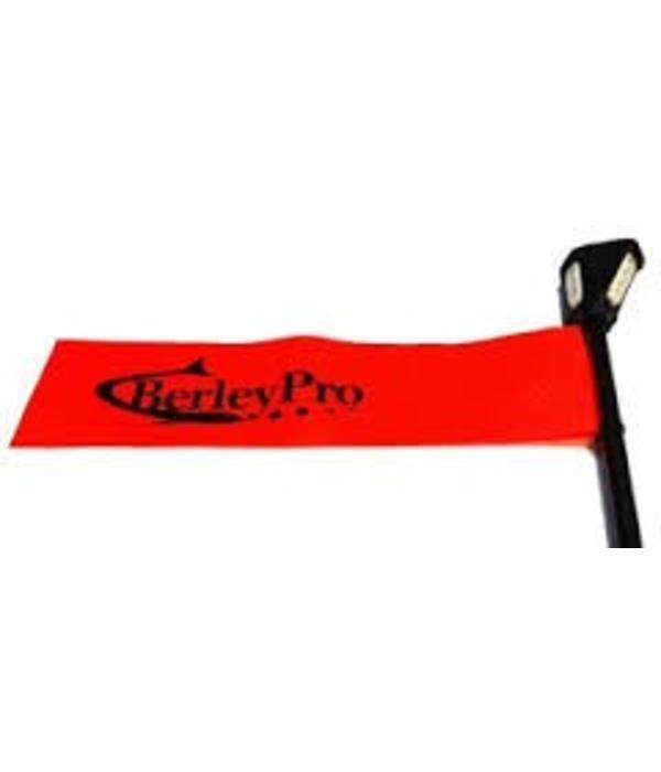 BerleyPro ''BerleyPro'' Flag