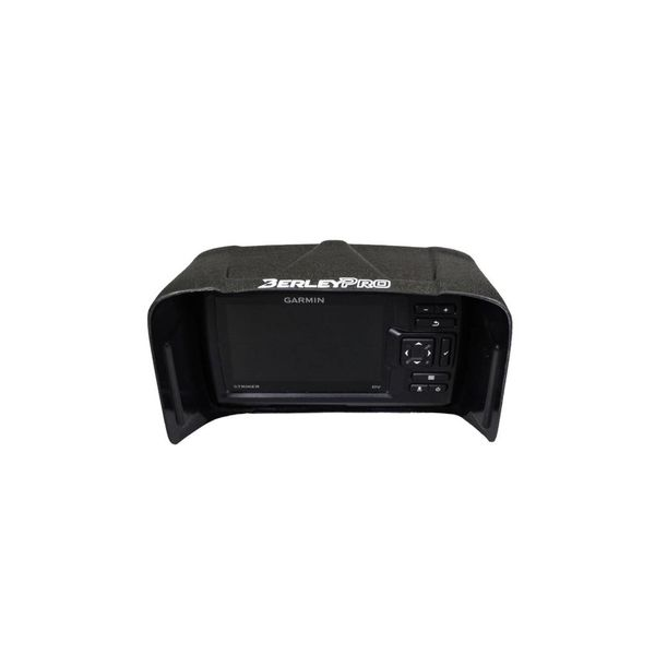 Garmin Striker 5 Visor