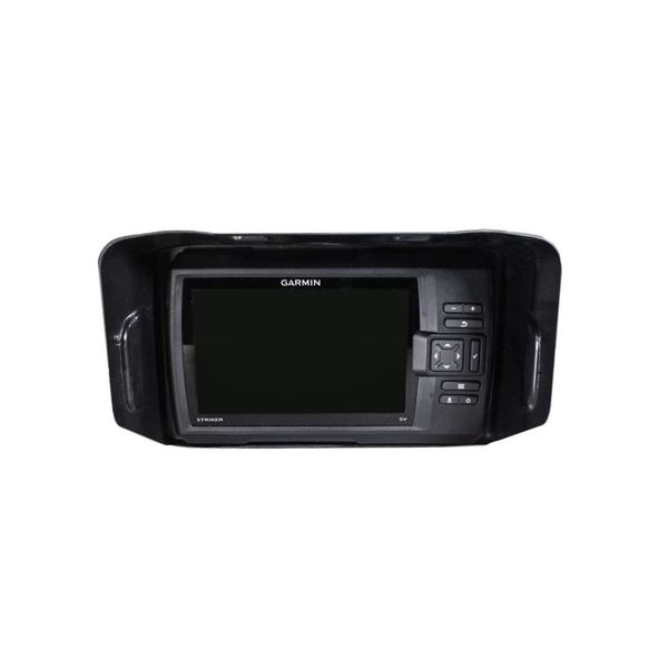 Garmin Striker 7 - Sun Visor
