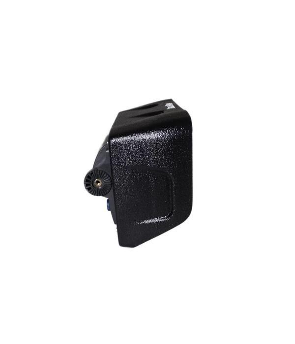 BerleyPro Lowrance Elite 7 HDI/Hook/Chirp Visor
