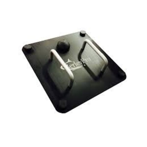 Native Watercraft Twin Battery Mount