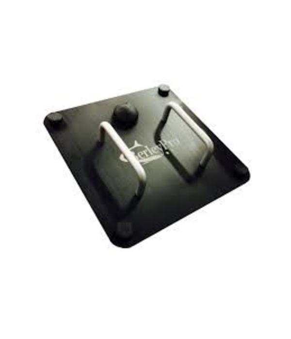 BerleyPro Native Watercraft Twin Battery Mount