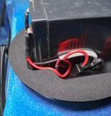 BerleyPro Propel Power Pak