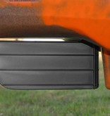 Native Watercraft Stock Rudder Blade , Slayer Propel