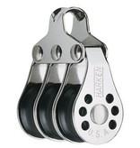 Harken Block 22mm Micro Triple