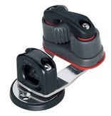 Harken Bullseye Swivel Base With Cam-Matic