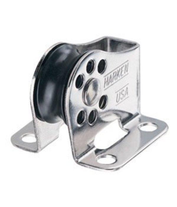 Harken Block 22mm Micro Upright Lead