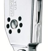Harken Block 22mm Fiddle V-Jamb