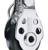 Harken Block 16mm Micro Forkhead Single