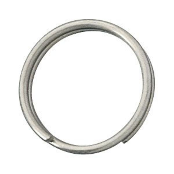 "Split Ring 5/16"" (Single)"