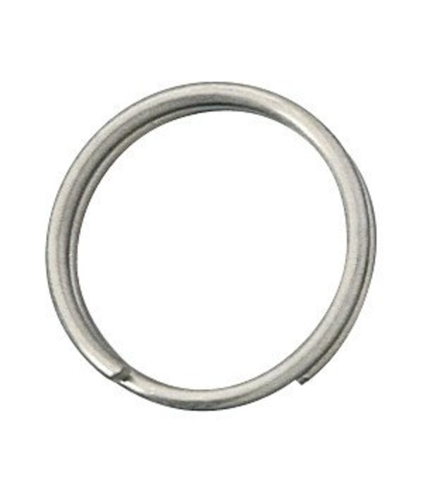 "Schaefer Split Ring 5/16"" (Single)"
