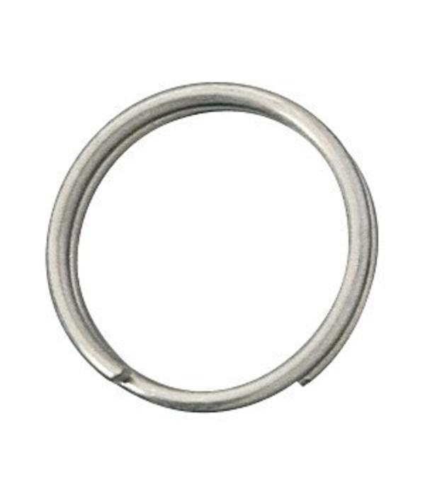 Schaefer Split Ring 3/8""