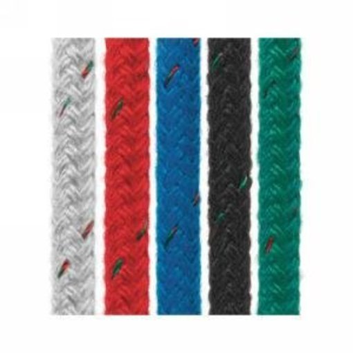 Samson Rope Trophy Braid
