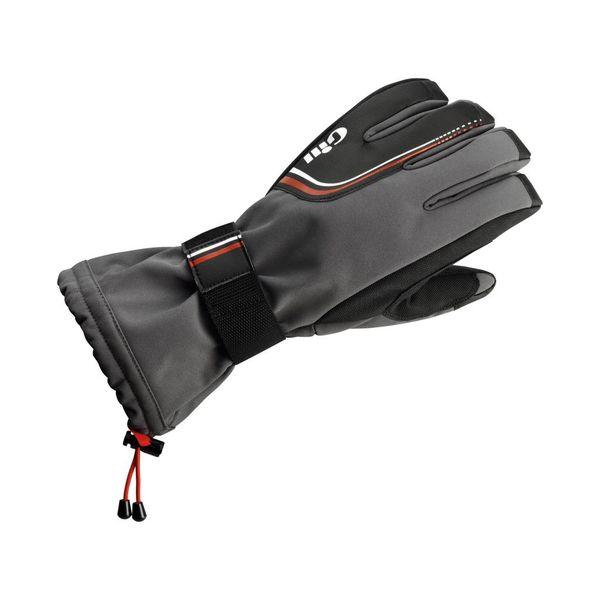 Helmsman Glove