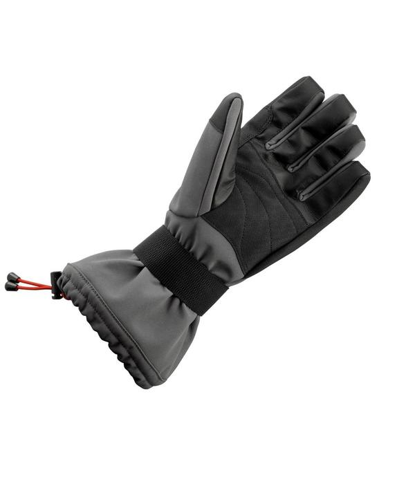 Gill Helmsman Glove
