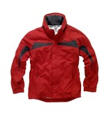 Gill Inshore Jacket