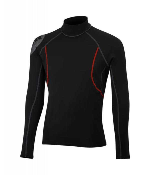 Men's Hydrophobe Top