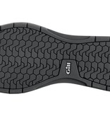 Gill Pro Racer Performance Trainer
