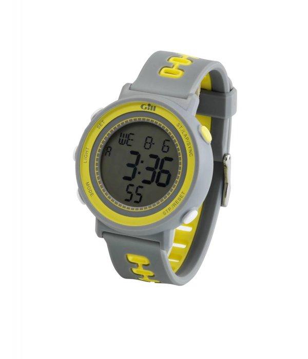 Gill Race Watch