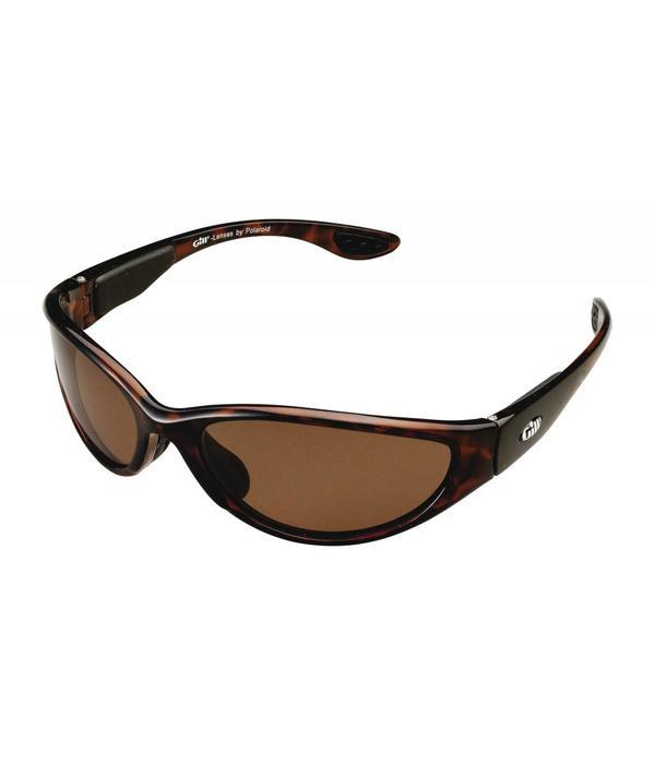 Gill Sunglasses