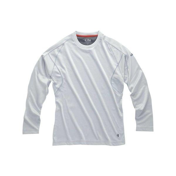 UV Tec T-Shirt