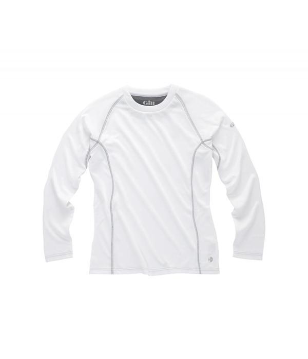 Gill UV Tec T-Shirt