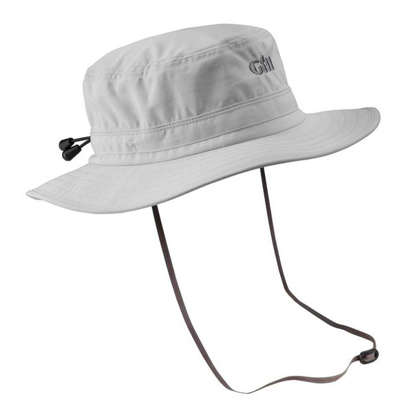 Tech Sailing Sun Hat