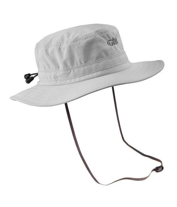 Gill Tech Sailing Sun Hat